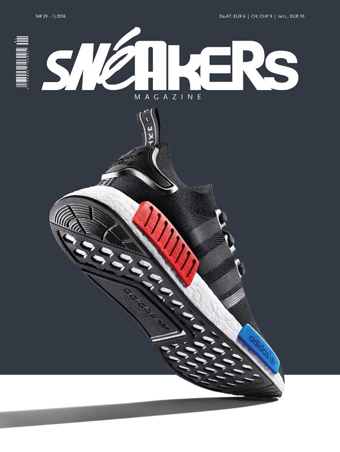 SN29_Cover