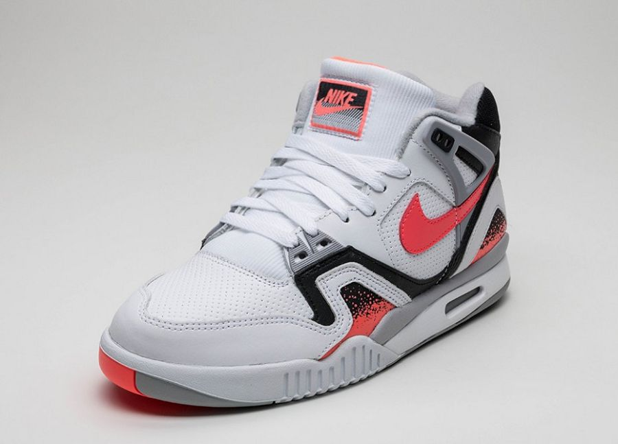sports shoes 6bc31 10e5d ... k-nike-air-tech-challenge-ii-white-hot- ...
