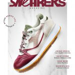 S003_013_RZ_sneakers28_ADs.indd