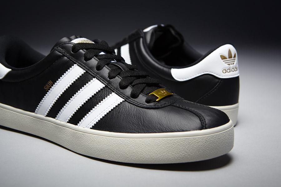 k-Adidas_Skin_Details_0024 (1)