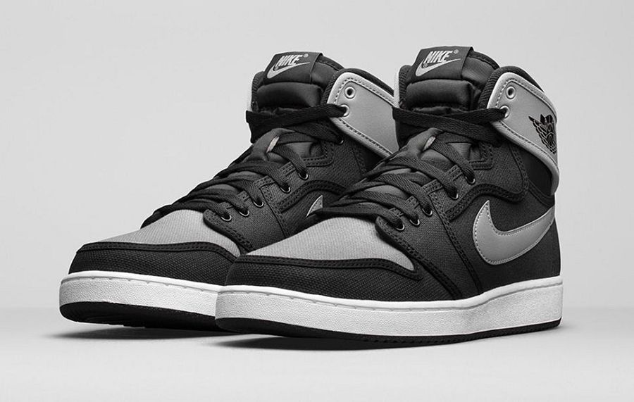 Air Jordan 1 KO High OG Shadow Images delicate - s132716079 ... 9417223fa7