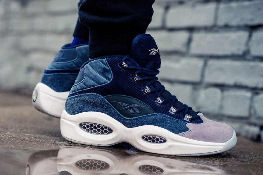 k-capsule-reebok-question-collab-toronto-all-star-10