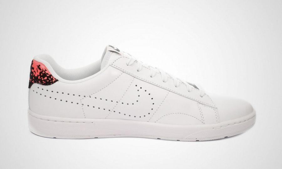 ... k-nike-tennis-classic-ultra-lthr-749644-104-