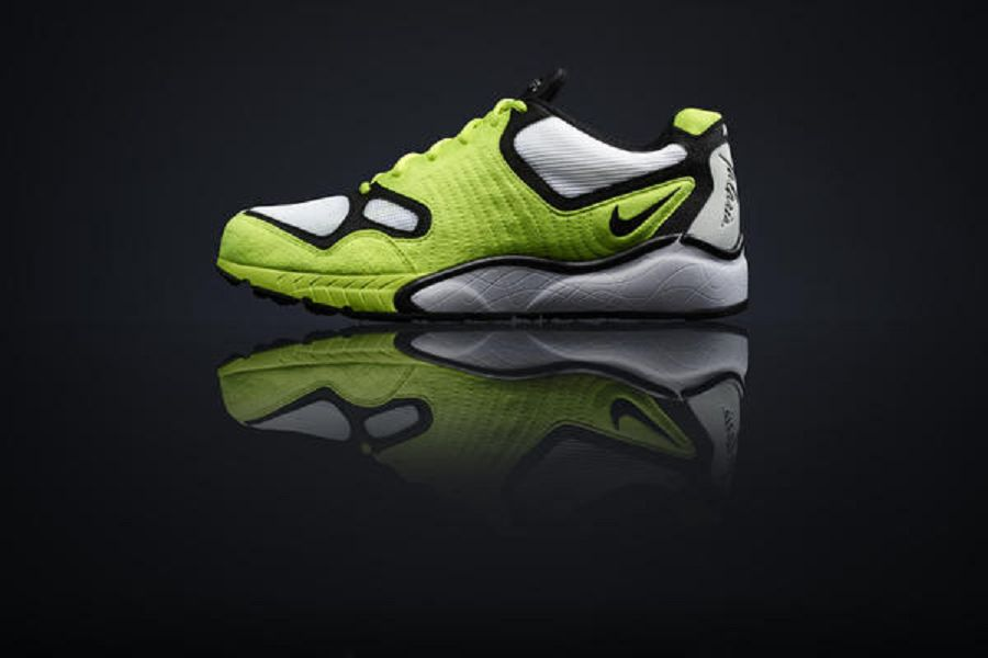 new The Nike Air Zoom Talaria Retro Is A NikeLab Release - judicial.gov.gh