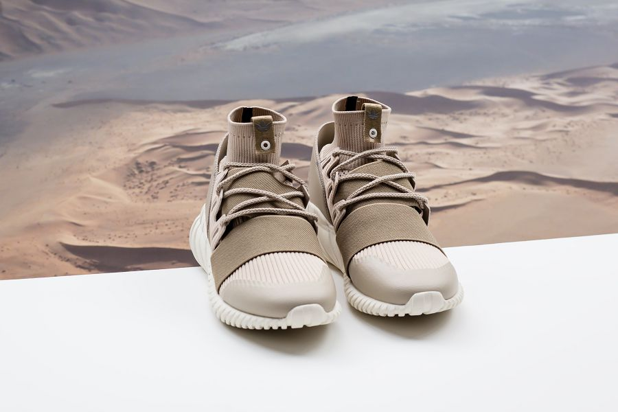 adidas tubular black zalando,adidas toe shoes buy online,adidas