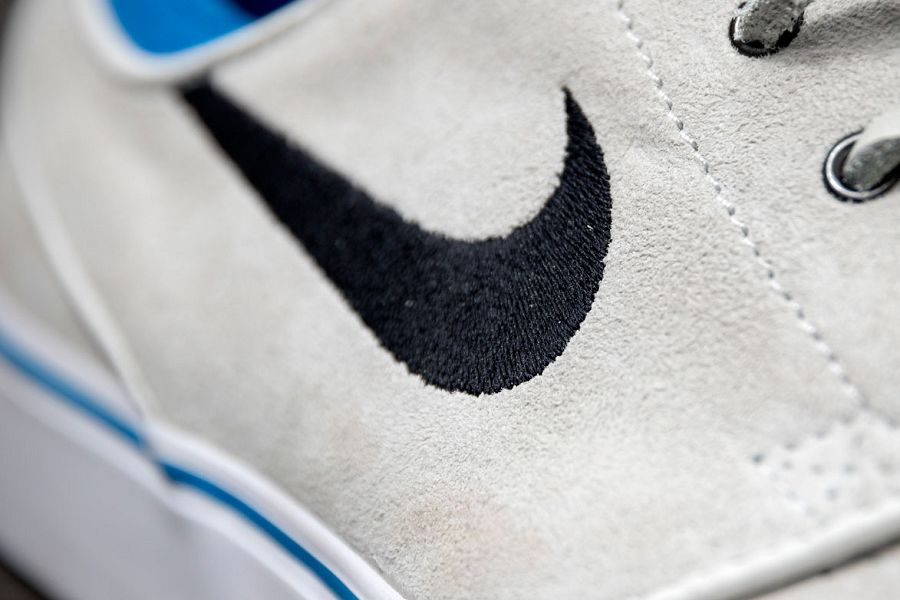 Nike Sb Stefan Janoski Amsterdam