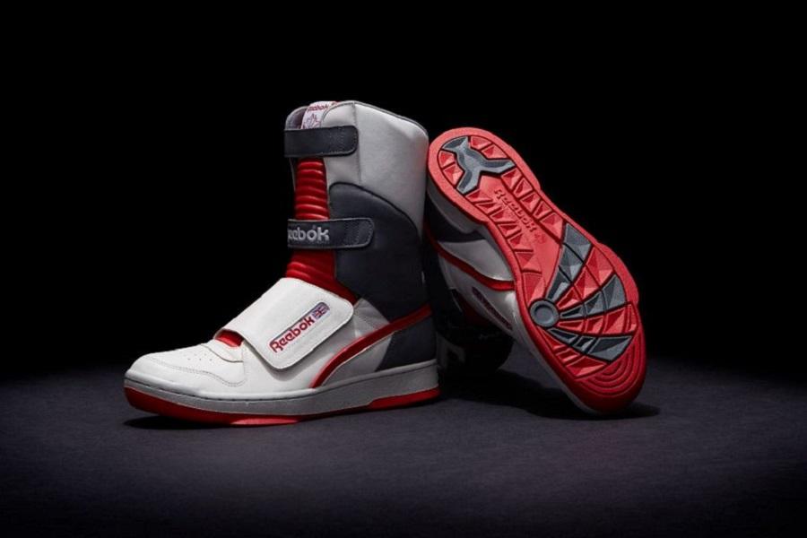 Reebok Alien Shoes