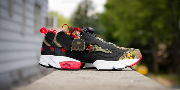 10 of the Worst Sneaker Collabs