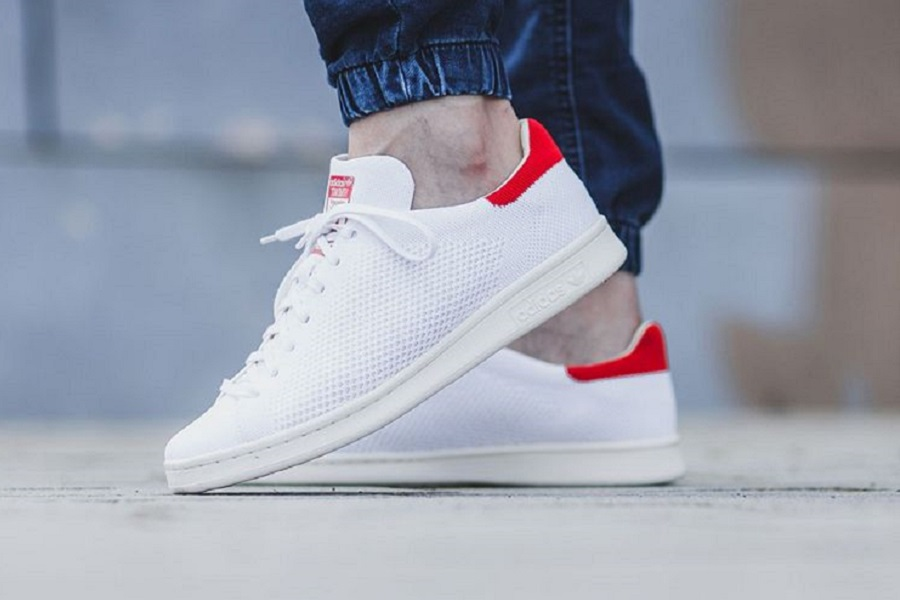 7a11bedcb6d Buy stan smith og colorway   OFF60% Discounted
