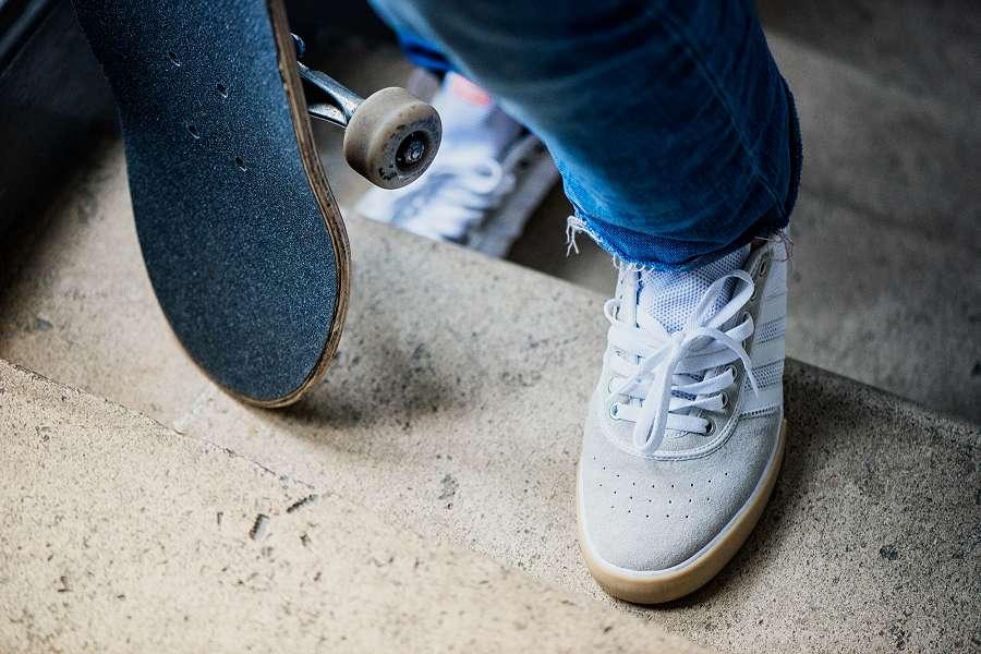 The Lucas Adv 70 Adidas off Premiere Skateboarding Reveals rCBxWdoe