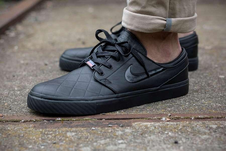 Nike Sb Zoom Stefan Janoski Sbxfb Elite 2S8EDw6xq