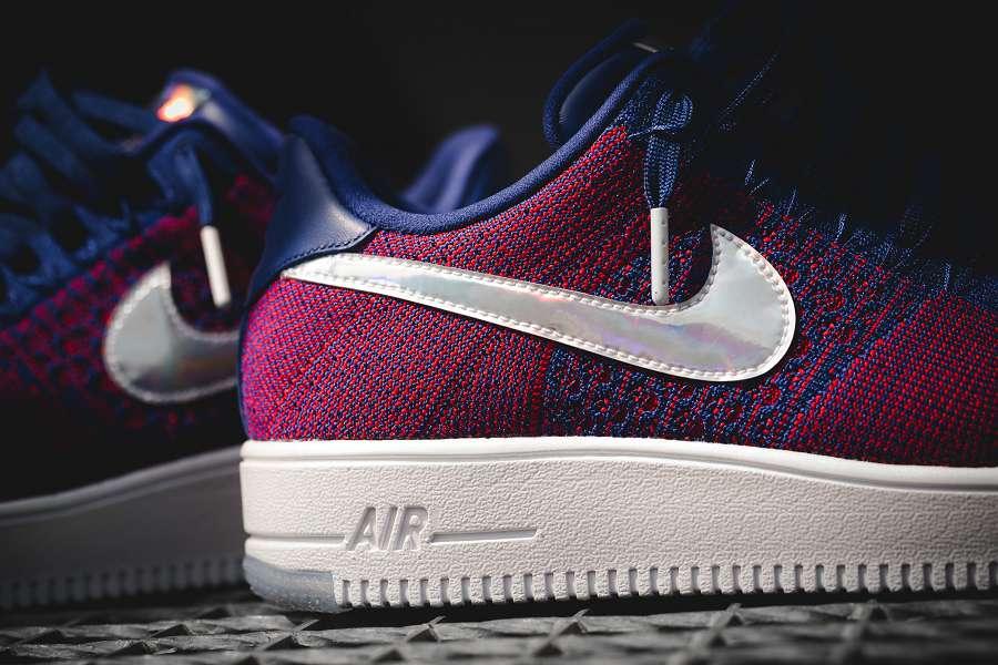 Adidas VietNam Giới Thiệu Mẫu Giày Sneaker mới