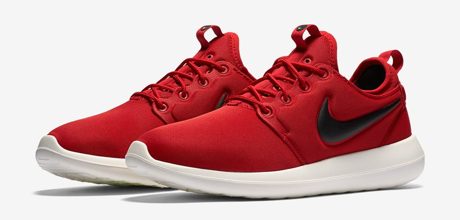 Cheap Nike Roshe Two ID Running Shoes Sale 2017