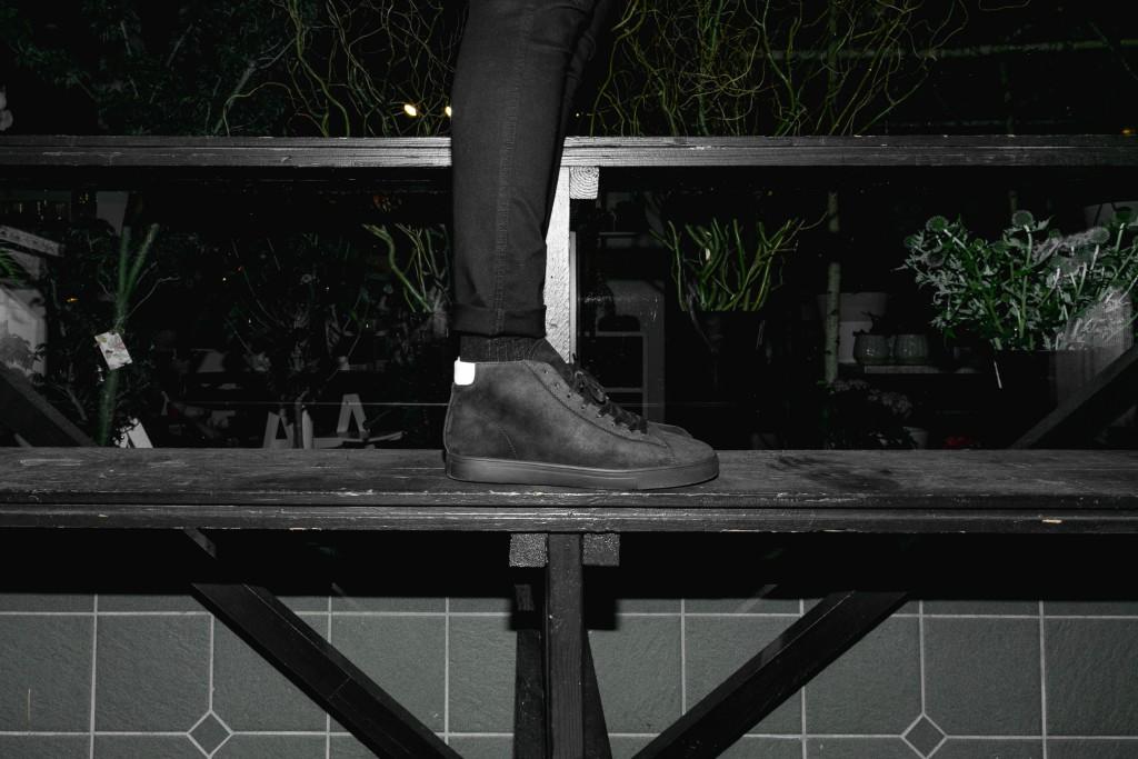 Publish Brand x Clae_Bradley Mid_Night Moves_4