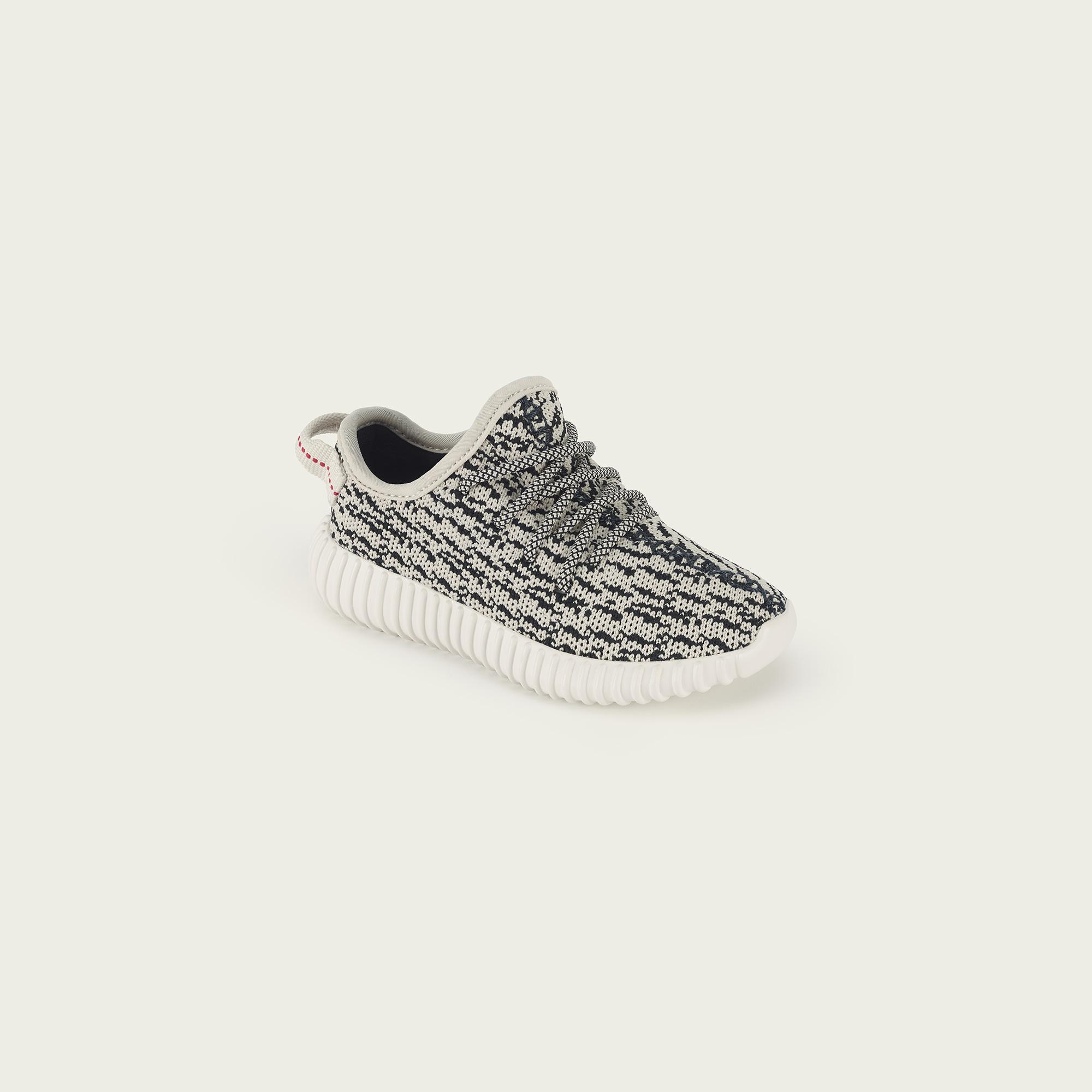 adidas yeezy black sole nike infant yeezy boost shoes