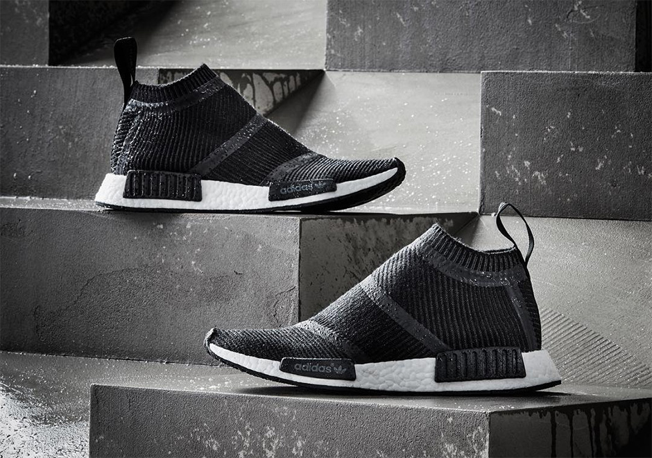 adidas-city-sock-nmd-winter-wool-1