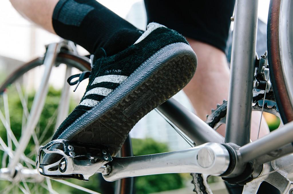 livestock-x-adidas-samba-cycling-3