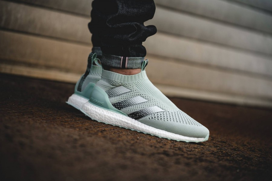 adidas ultra boost purecontrol