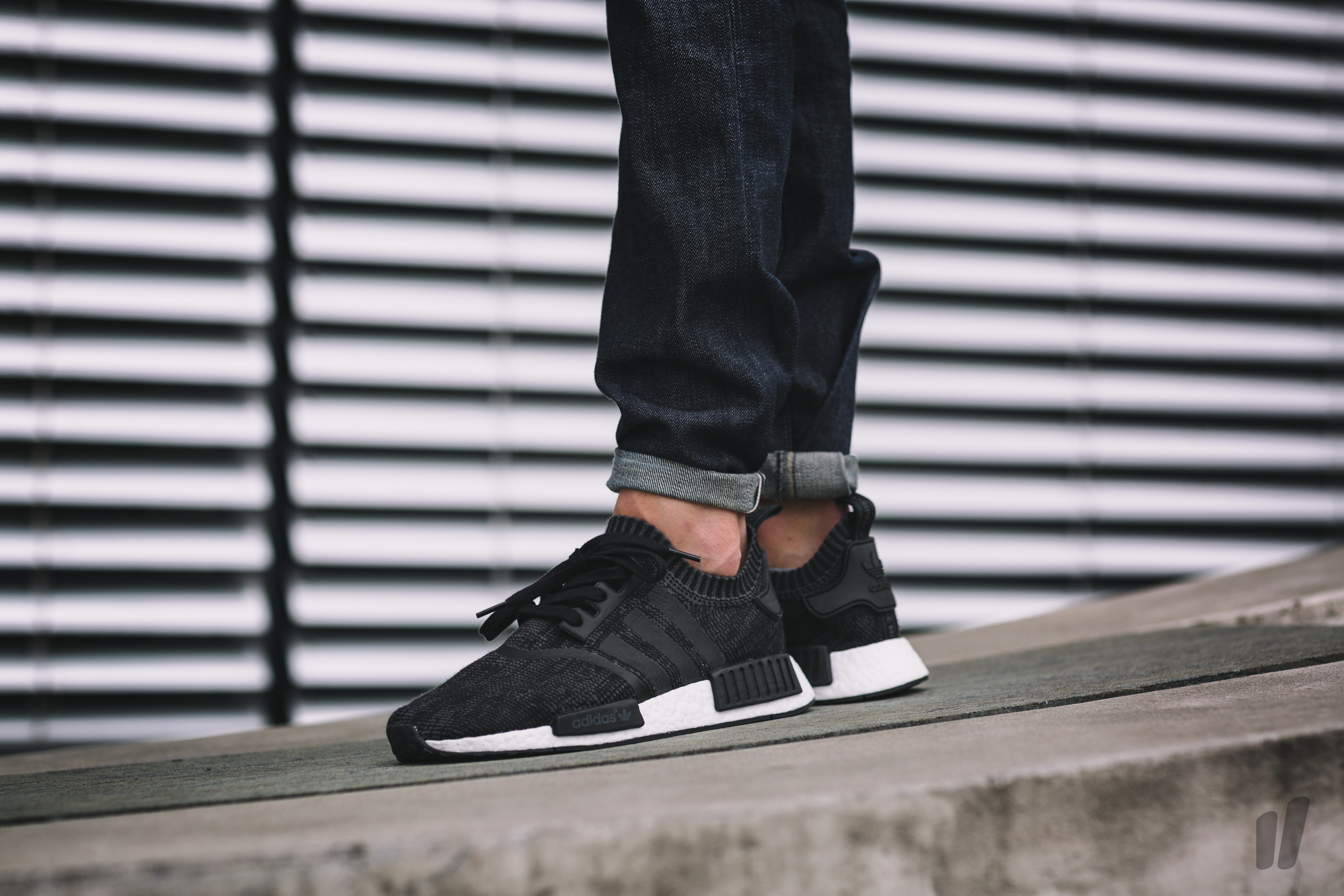 super popular ef771 c2aa0 Adidas NMD Originals, R1, R2, CS2 & More