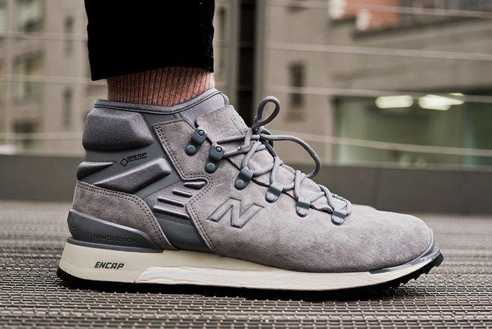 new-balance-niobium-boot