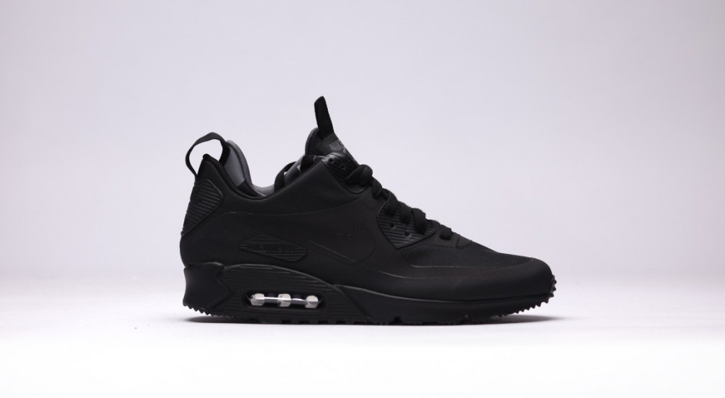 afew-store-sneaker-nike-air-max-90-mid-winter-black-black-3236