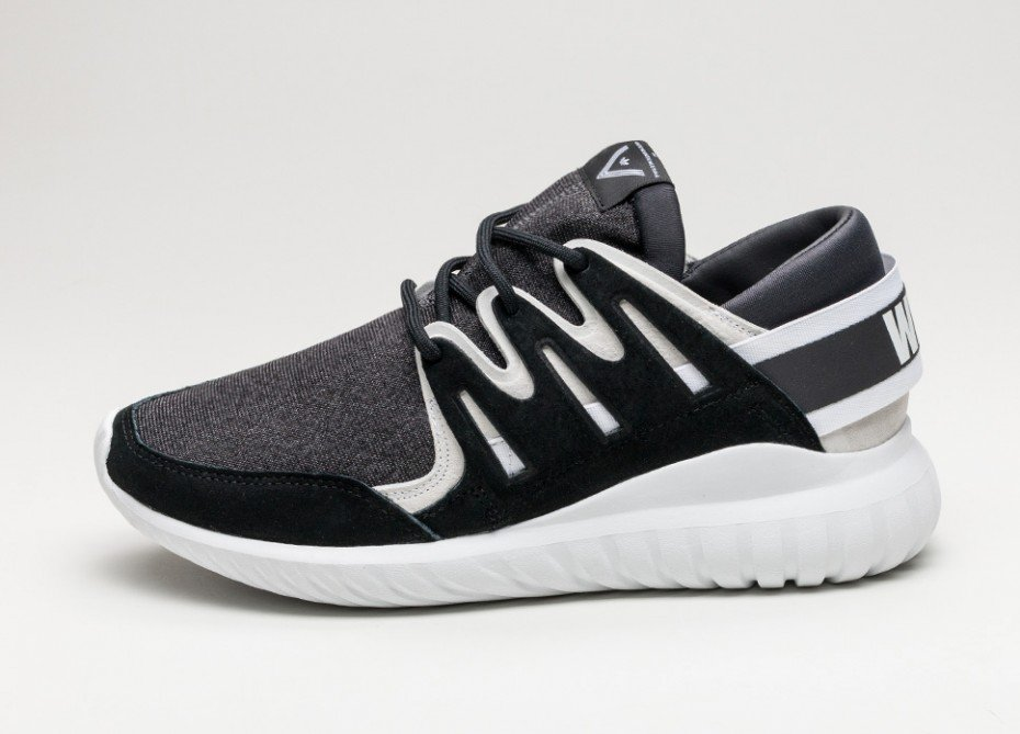 Buy Adidas Cheap Tubular Nova Shoes Boost Sale Online 2018