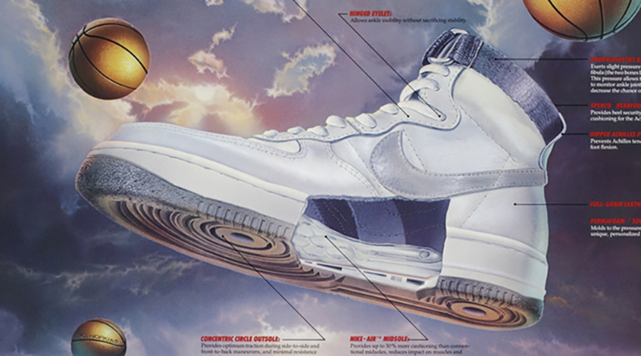 7-limited-editions-af1-ad