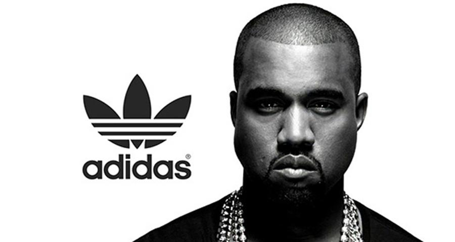 adidas_x_kanye-west_confirmation_app