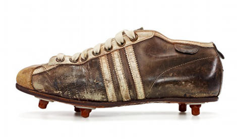 adidas-archive-argentinia-side