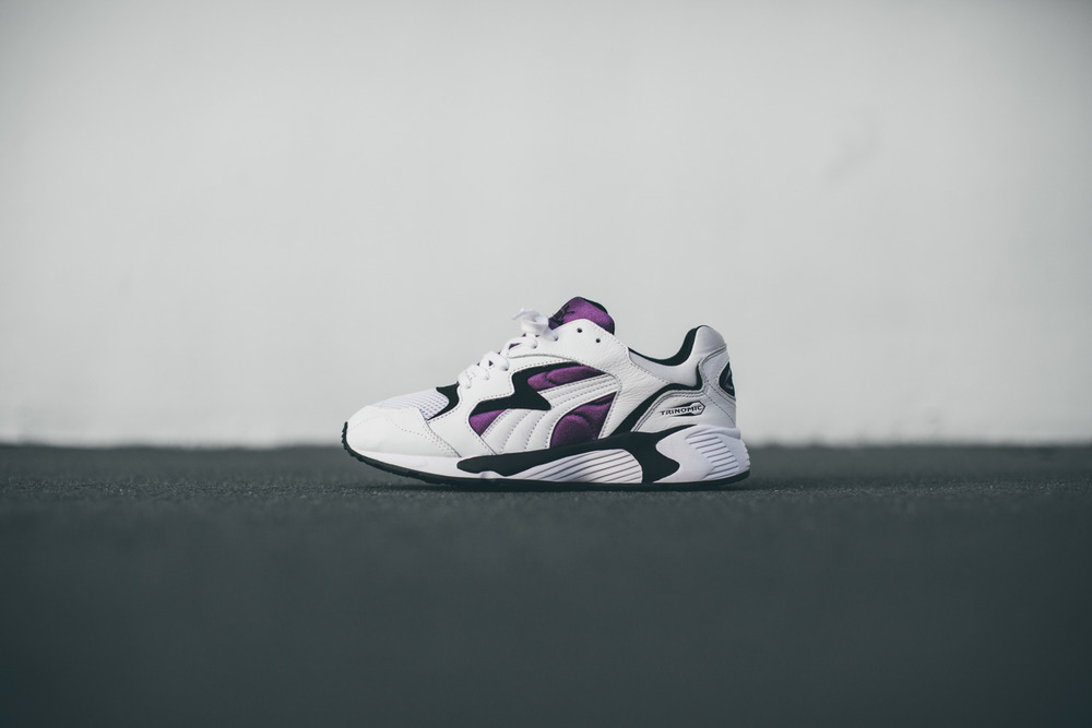 low-res-not-for-production-16aw_btl_ecom_sp_fotm_puma-prevail-og_0000