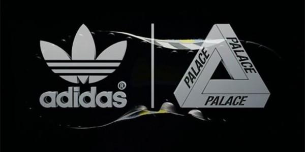 [:en]Palace Skateboards X Adidas