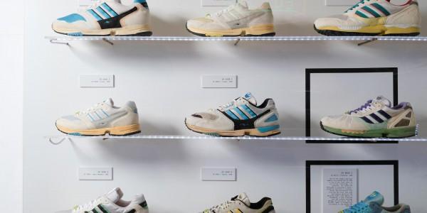[:en]A Closer Look: From Then to Now – adidas Originals EQT Exhibition[:]