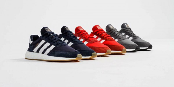 [:en]The Release Of The Iniki Was Delayed [:]