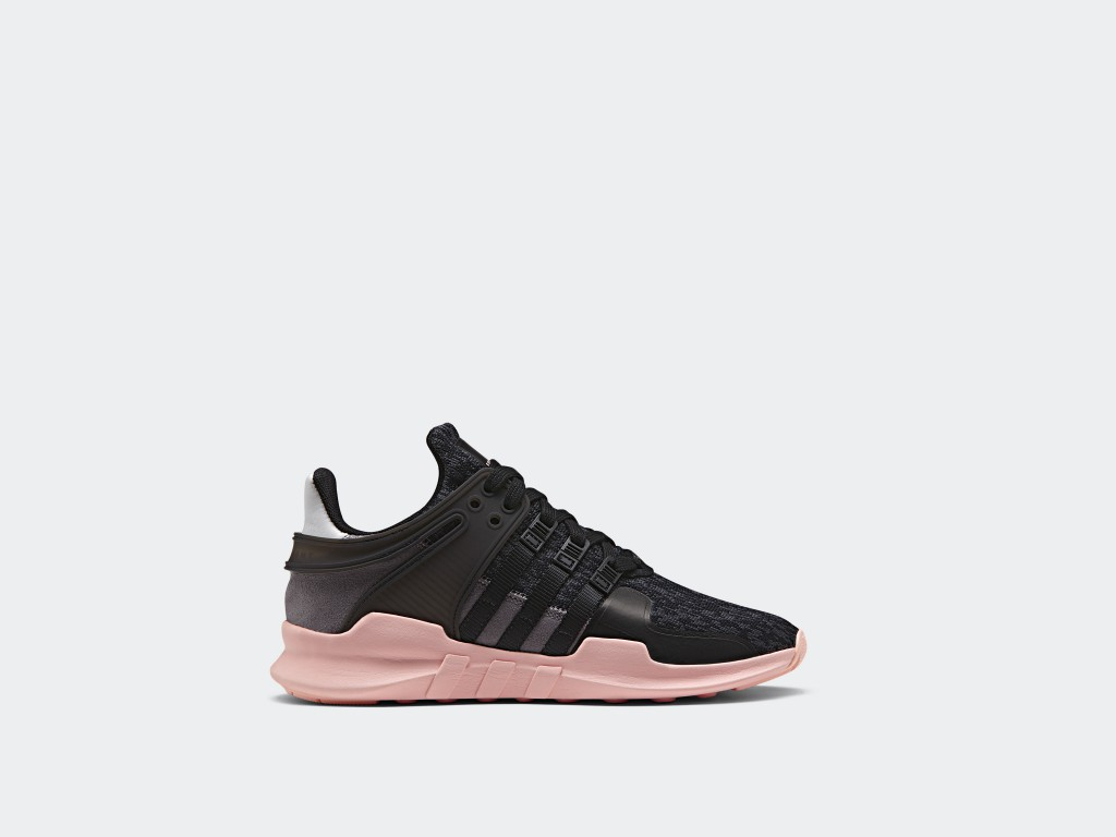 Adidas Eqt Adv True To Size