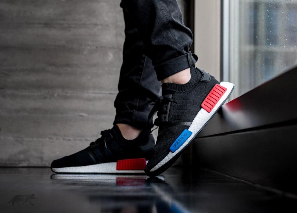 adidas-nmd-r1-pk-og-black-s79168-1