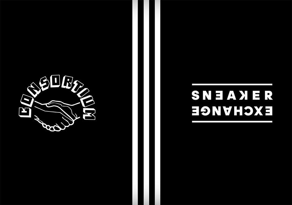 adidas-consortium-sneaker-exchange