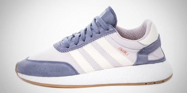 [:en]New Colorways Of The Adidas Iniki [:]