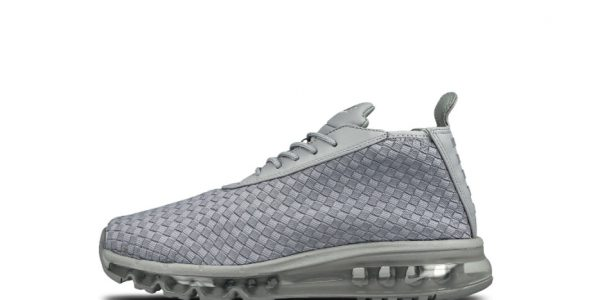 Nike Air Max Woven Boot –Release Info