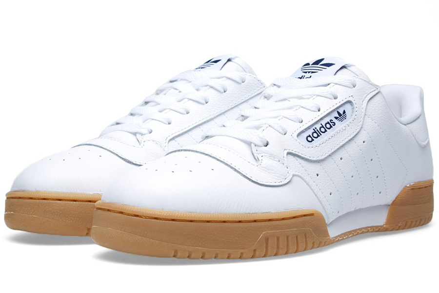 The adidas Powerphase OG (Image courtesy of END).