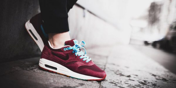 The Best Air Max Shots on Instagram