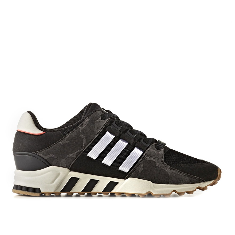 adidas Equipment and Accessories at SportsDirect