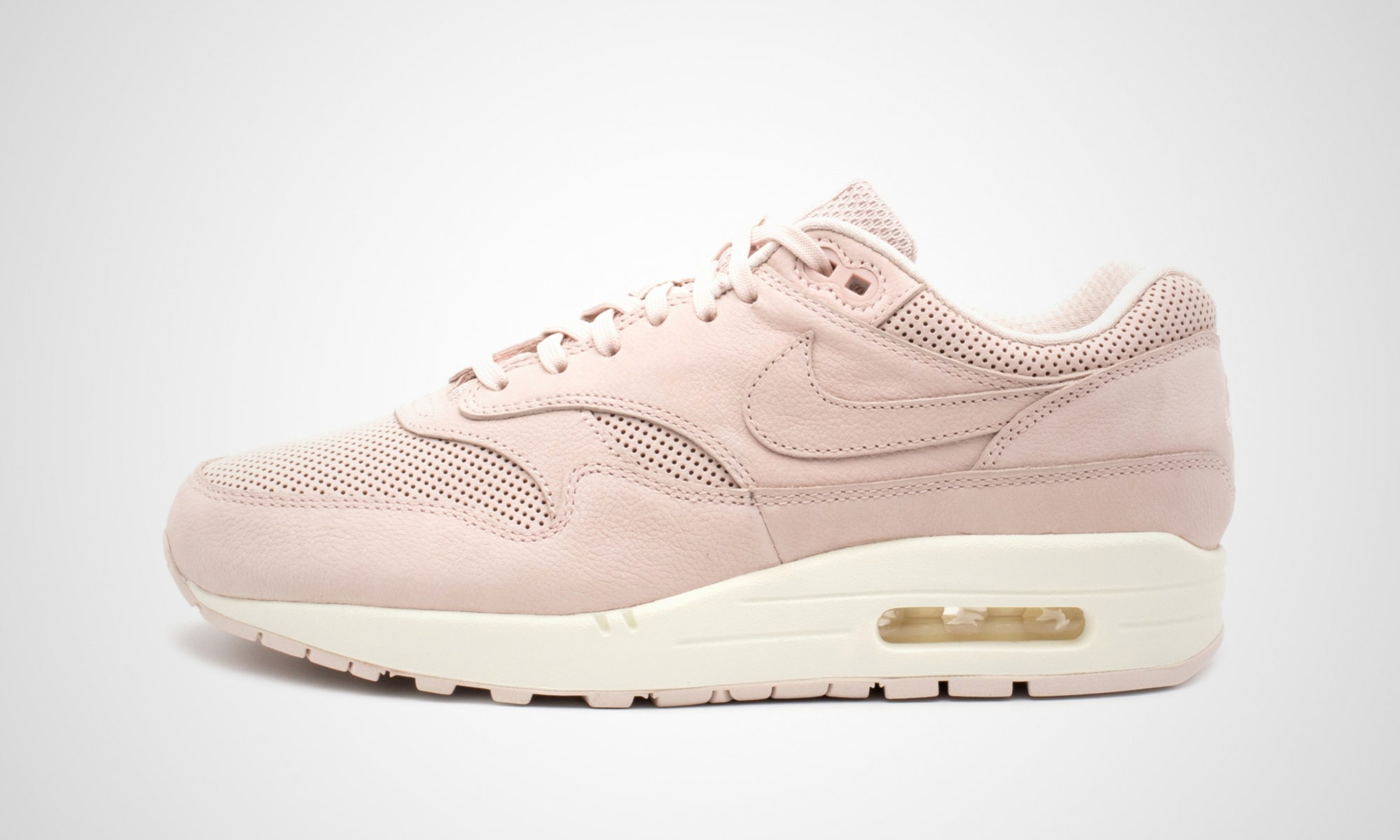nike air max 1 wmns pinnacle pink. Black Bedroom Furniture Sets. Home Design Ideas