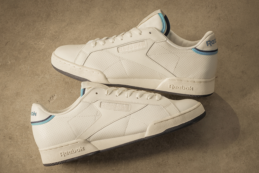 Reebok Classic 27 X 78 Pack Sneakers Magazine