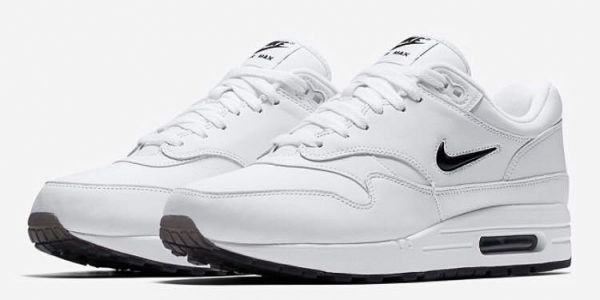 Nike Air Max 1 Premium SC Jewel Releasing on June 5
