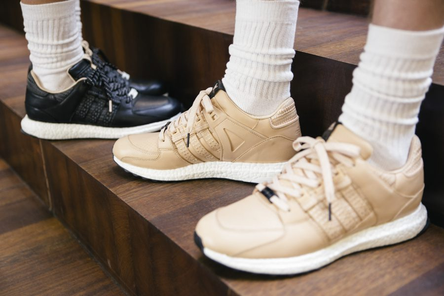 sports shoes 6c642 23672 avenue x adidas consortium eqt support 9316