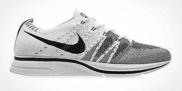 Nike Flyknit Trainer Release Infos
