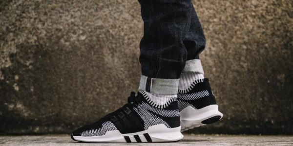 A New adidas EQT Drop Is Coming in August
