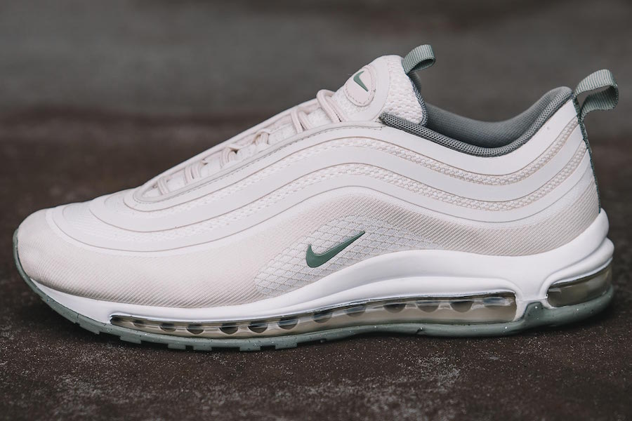 promo code for air max 97 white blue foot locker 07fb2 d79c9 50b7eaec5
