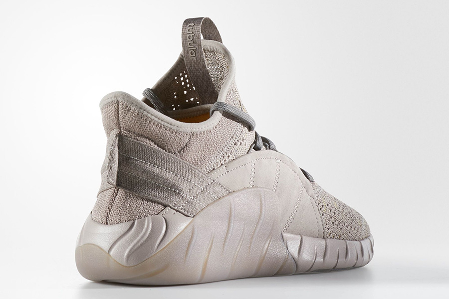 new Cheap Adidas Tubular Rise schwarz wei BY3554 arcsouthington.org