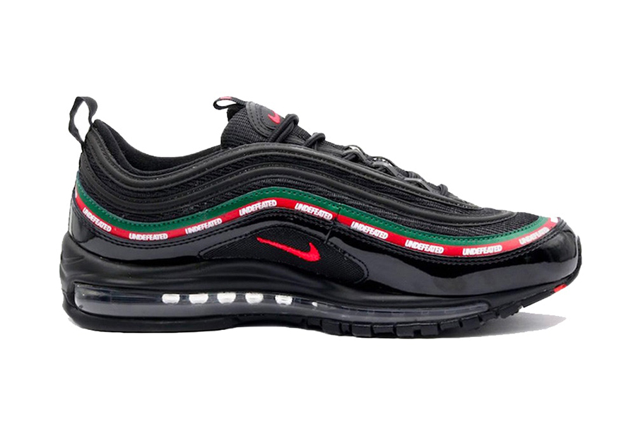 quality design 69ed3 9f668 Eminem  Nike Air Max 97 Available on Ebay